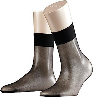 FALKE 女式短袜