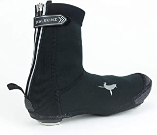 SEALSKINZ 全天候循环鞋