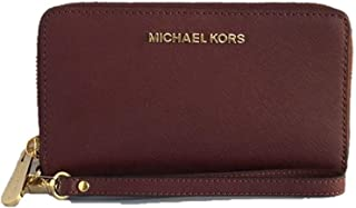 MICHAEL KORS JET set 大号多功能智能手机腕套