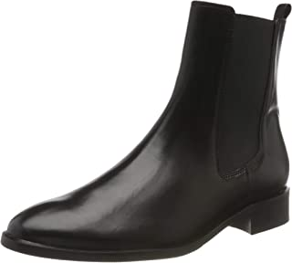 HÖGL Ciuic 女士短靴