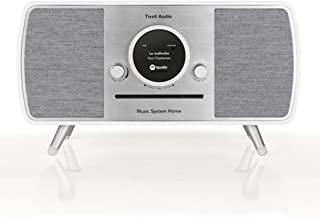 Tivoli Music System HOME *音响 音乐系统 家居(白色/灰色)