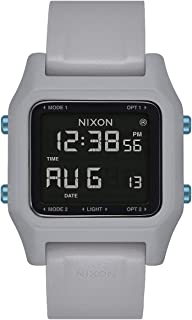 Nixon 运动手表 A1309-135-00