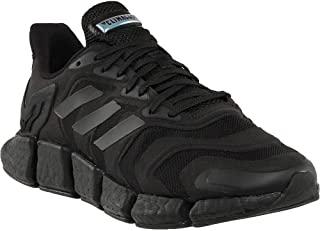 adidas 阿迪达斯 男式 Climacool Vento 跑鞋 男式 Fx7841