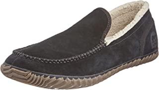 sorel 男式 Dude 鞋