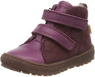 Bisgaard 中性款 儿童 Eli 时尚靴