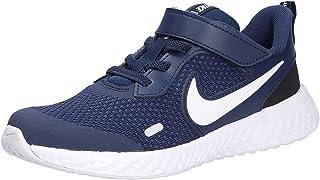 Nike 耐克 男女通用 Revolution 5 (PSV) 跑鞋