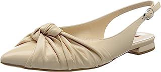 HÖGL COMELY 9-100114 女士芭蕾舞鞋