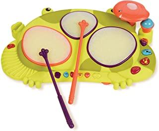 B. Toys 44394 青蛙鼓