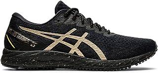 ASICS 亚瑟士 Gel-DS Trainer 25 女士跑鞋
