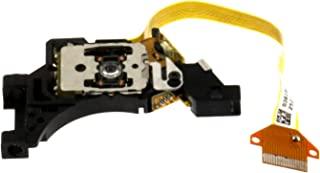 激光单元 SFC50;备用激光;激光拾音器 - 激光单元