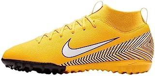 Nike 耐克 中性儿童 Superfly Vi Academys Neymar Turf 健身鞋