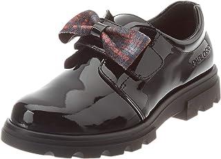 Pablosky 女孩 342419 莫卡辛鞋