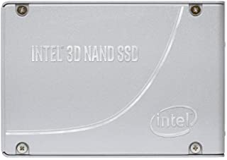 Intel Ssd Dc P4510 系列 4.0Tb,2.5 英寸