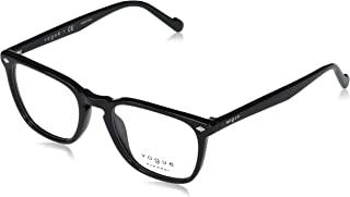 Vogue 男式 Vo5350 矩形*眼镜框