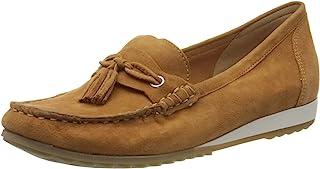CAPRICE 女士 Inoxy 莫卡辛鞋