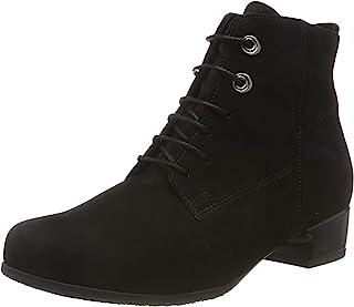 Gabor 女士舒適基本短靴