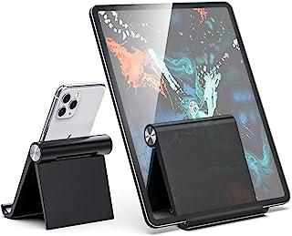 ORIbox 车载手机支架仪表板汽车手机支架可洗强力粘性凝胶垫适合所有手机