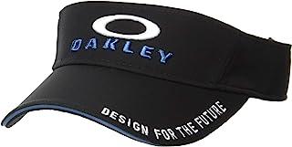 Oakley 欧克利 帽子 BG VISOR 14.0 FW 男士