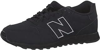 New Balance 男式 500 H 运动鞋
