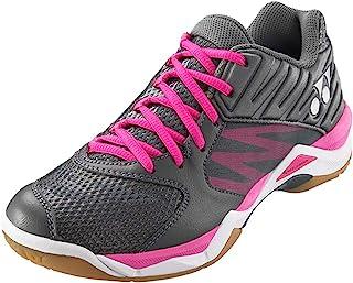 YONEX Comfort Z 女士鞋