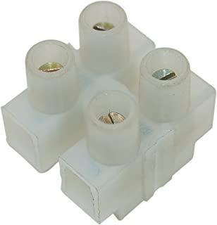Ariston Creda Hotpoint Indesit 滚筒烘干机接线盒。正品零件编号 C00209085