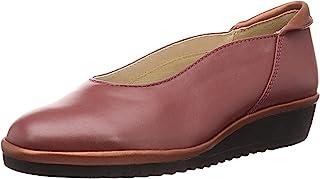 暇步士 鞋 L-5211 女士