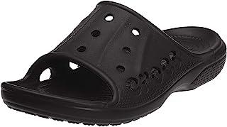 Crocs 中性 Relief 洞洞鞋