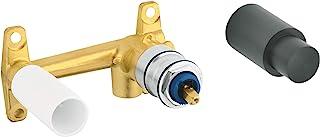 GROHE 高仪 UP-原始安装 - 单把手嵌入式安装通用配件,DN 15 32635000