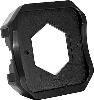 Lume Cube LC0076 - 配件适配器框架