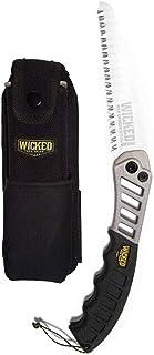 Wicked WTG-003 组合包包括锯子和树包
