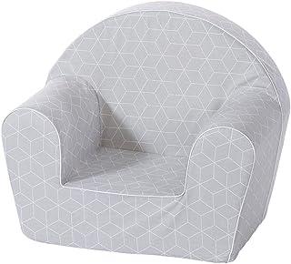 KNORRTOYS.COM 68345 儿童扶手椅