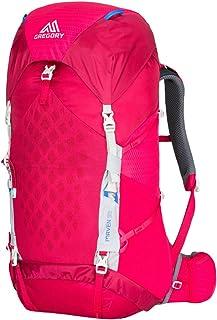 gregory 格里高利 女式 35L 轻量化户外登山徒步背包 双肩包 MAVEN 35 MAVEN35