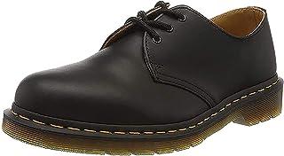 Dr. Martens 男士 1461 3 Eye 低帮马丁休闲鞋