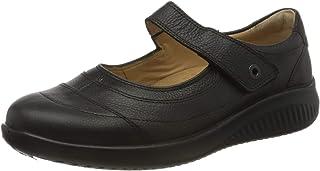 Jomos 女士 D-Allegra 2020 芭蕾舞鞋