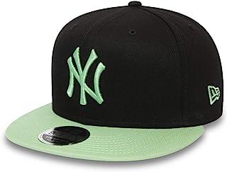 New Era 中性联盟基础款 950 Neyyan 棒球帽