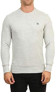 OXBOW 男士 M2souet 运动衫。