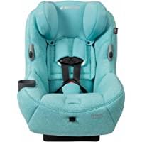 美版Maxi-Cosi迈可适儿童安全座椅Pria 85 Special Edition Ribble Knit Conv…