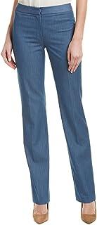 T Tahari 女士 Carmen 长裤