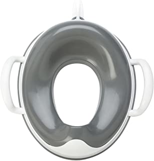Prince Lionheart Wee Pod Toilet Trainer, Galactic Grey