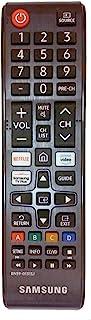 遥控器 BN59-01315J 适用于三星电视