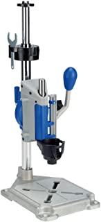 Dremel 220 多用途工作站 钻床 用于台式钻孔的Flex-Shaft刀柄和旋转刀柄 木工