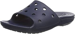 Crocs 卡骆驰中性儿童经典拖鞋