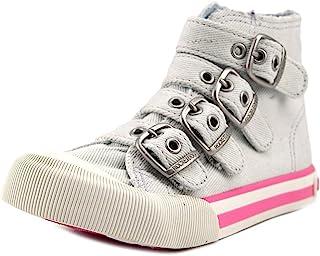火箭狗女孩,Jammie 鞋