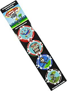 Vegas Golf- Game Booster Pack ACP2