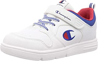 Champion 儿童运动鞋 CP KJ022