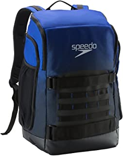 Speedo Teamster Pro 40L 背包