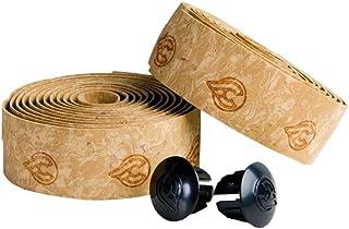 Cinelli Cork Gel Ribbon Handlebar Tape