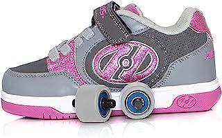 Heelys 男童 X2 Plus 运动鞋