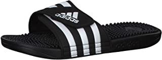 Adidas 阿迪达斯 Adissage 运动拖鞋