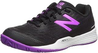 New Balance 896v2 Hard Court 女士网球鞋